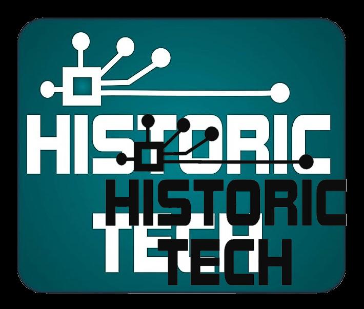 HistoricTec