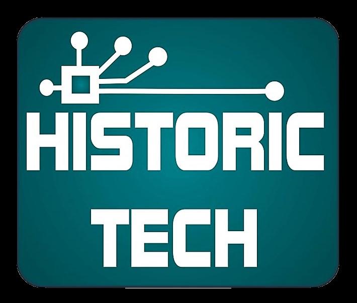HistoricTech